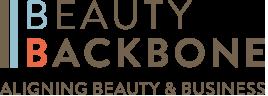 Beauty Backbone - Aligning Beauty with Business