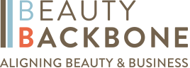 Beauty Backbone - Aligning Beauty with Business