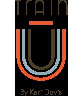 Train U by Beauty Backbone. A Keri Davis Production